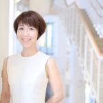 yasuko hamada
