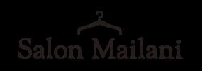 salon mailali